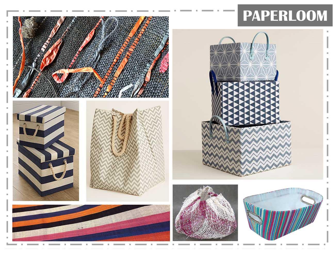 paperloom